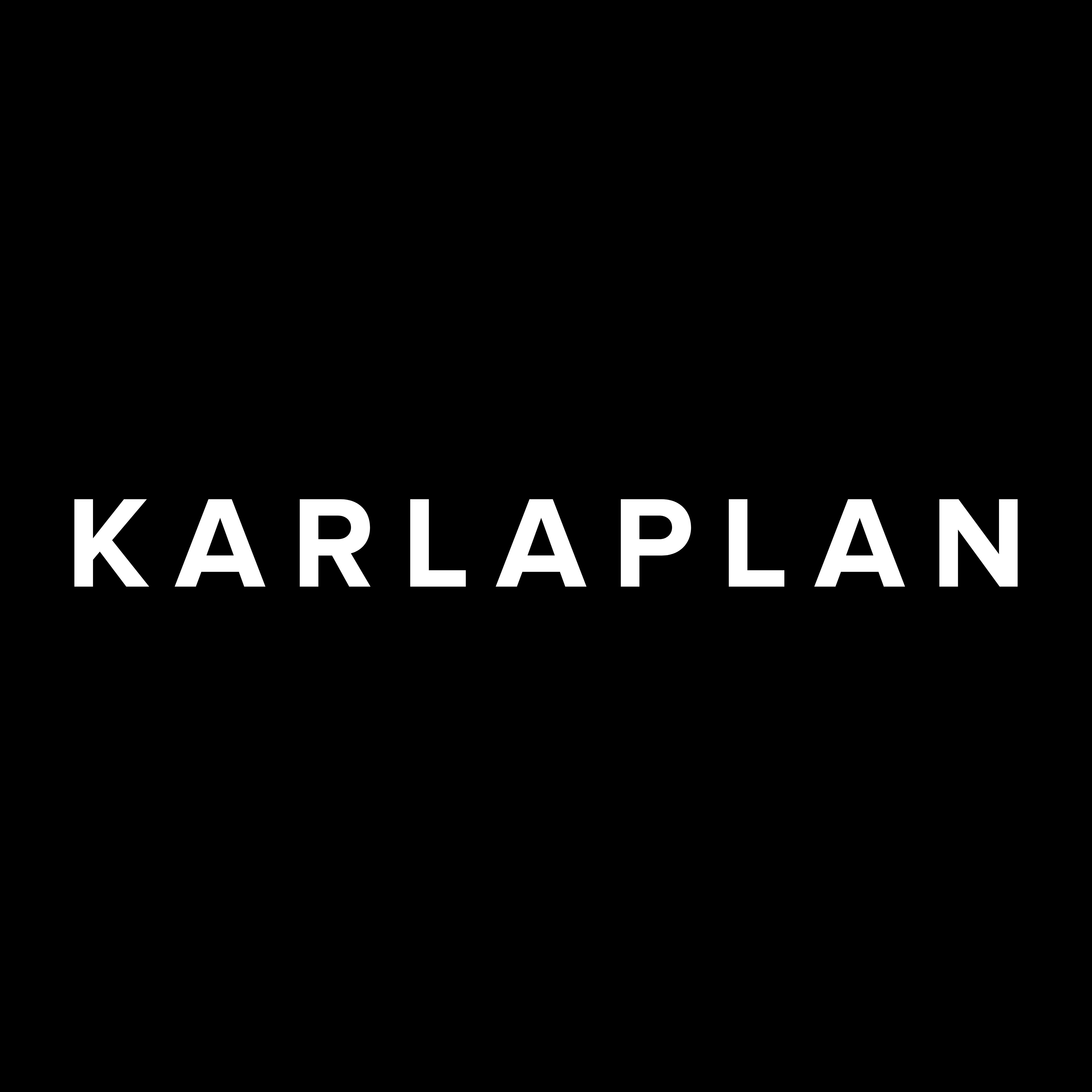 Logo Karlaplan, Östermalm, Stockholm - @karlaplan - karlaplan.com - Karlaplan en del av Östermalm - @ostermalm - ostermalm.com