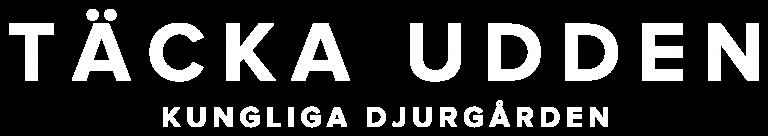 Täcka Udden - Kungliga Djurgården, Östermalm, Stockholm - En av världens vackraste stadsparker - @kungligadjurgarden - kungligadjurgarden.com - Kungliga Djurgården en del av Östermalm - @ostermalm - ostermalm.com