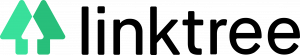 Logo Linktree